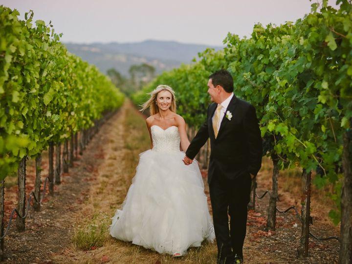 Tmx 3699 51 663923 Saint Helena, CA wedding planner