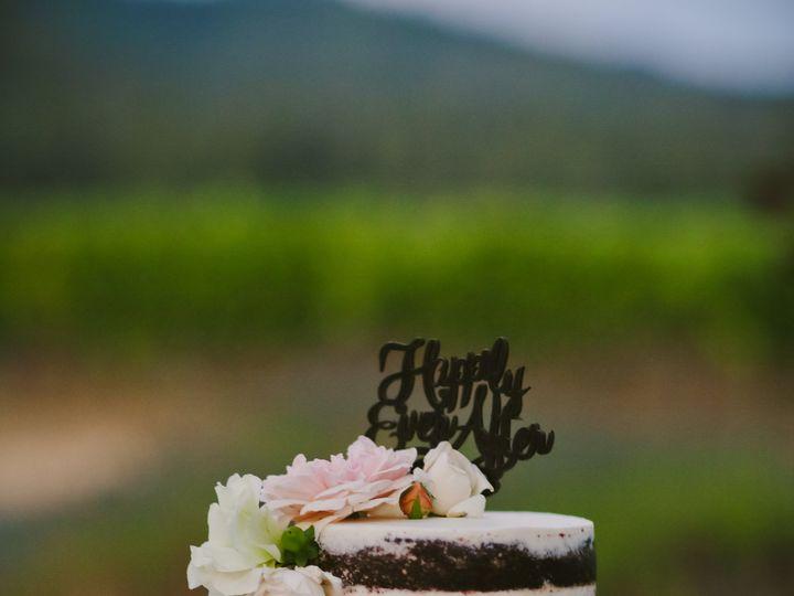 Tmx 3736 51 663923 Saint Helena, CA wedding planner