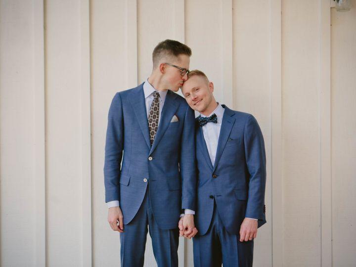 Tmx Bd 146 51 663923 Saint Helena, CA wedding planner