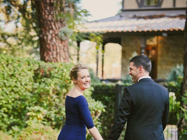 Tmx Christina 1208 51 663923 Saint Helena, CA wedding planner