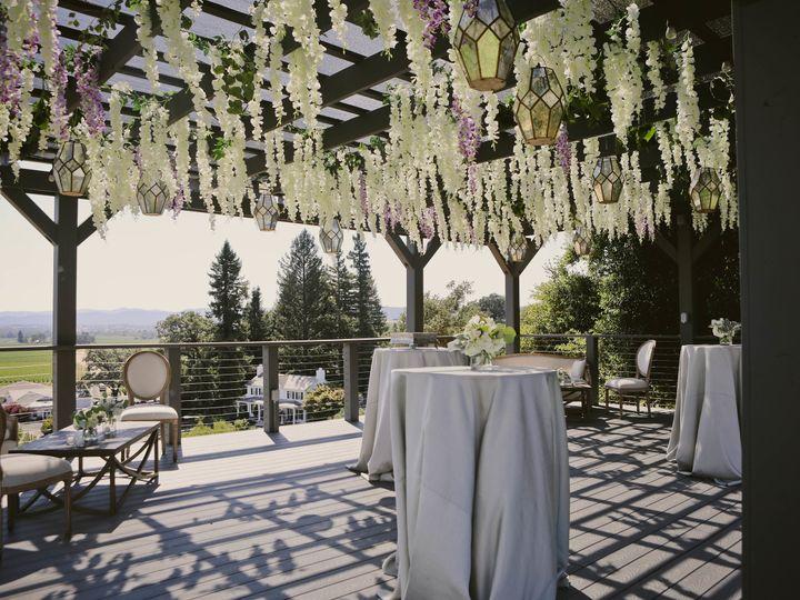 Tmx Gi 53 51 663923 Saint Helena, CA wedding planner