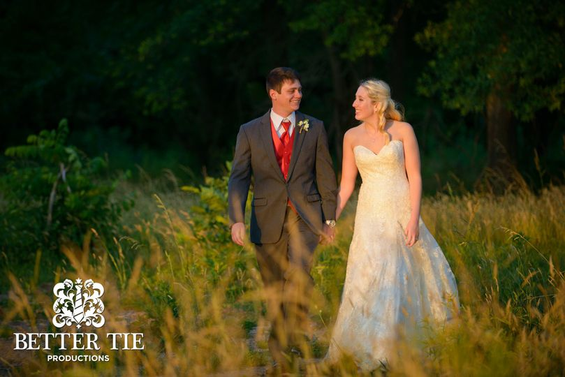 kellan stephanie twigs tempietto wedding photog