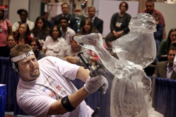 800x800 1327306480916 icesculpting1