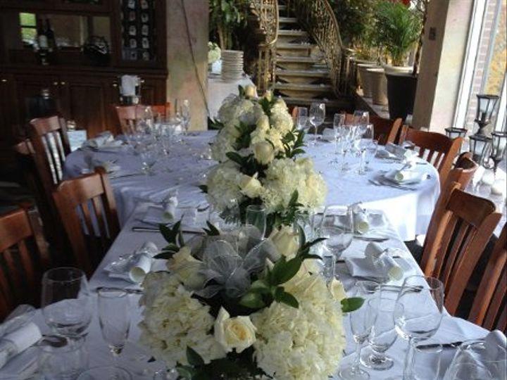 Tmx 1331400717462 IMG0014 Nyack wedding planner