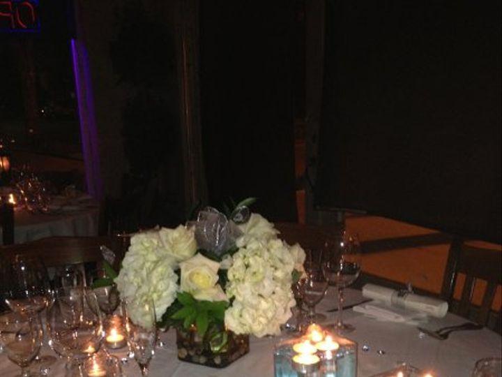 Tmx 1332517891474 IMG0028 Nyack wedding planner