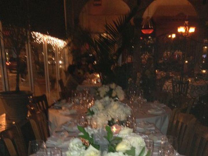 Tmx 1332518814666 IMG0027 Nyack wedding planner