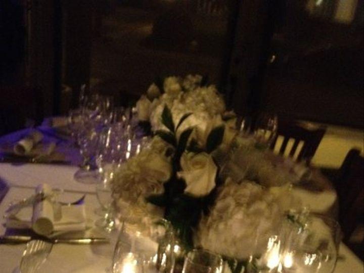 Tmx 1332520007645 IMG0029 Nyack wedding planner