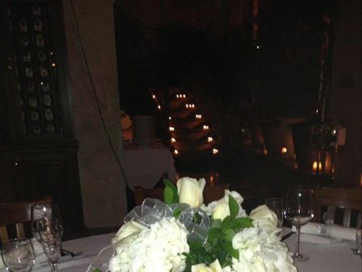 Tmx 1332520103289 IMG0030 Nyack wedding planner