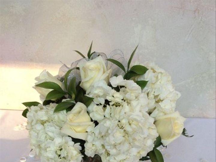 Tmx 1332520355381 IMG0016 Nyack wedding planner