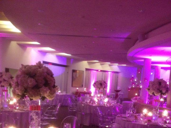 Tmx 1350663477517 6 Nyack wedding planner