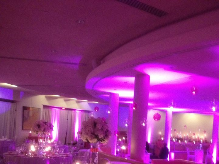 Tmx 1350663499007 7 Nyack wedding planner