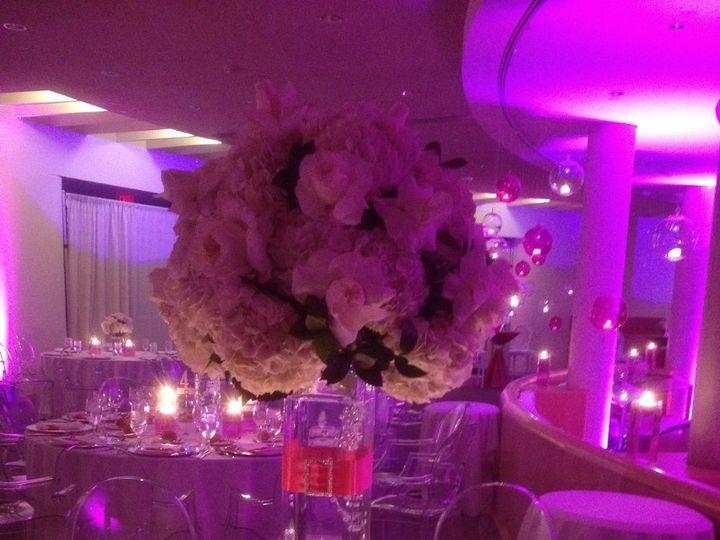 Tmx 1350663523287 8 Nyack wedding planner