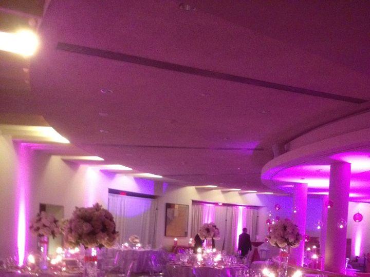 Tmx 1350663620183 16 Nyack wedding planner