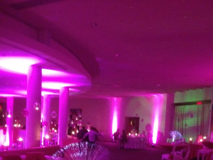 Tmx 1350663705296 24 Nyack wedding planner
