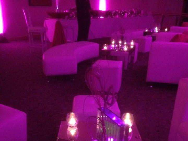 Tmx 1350663857976 38 Nyack wedding planner