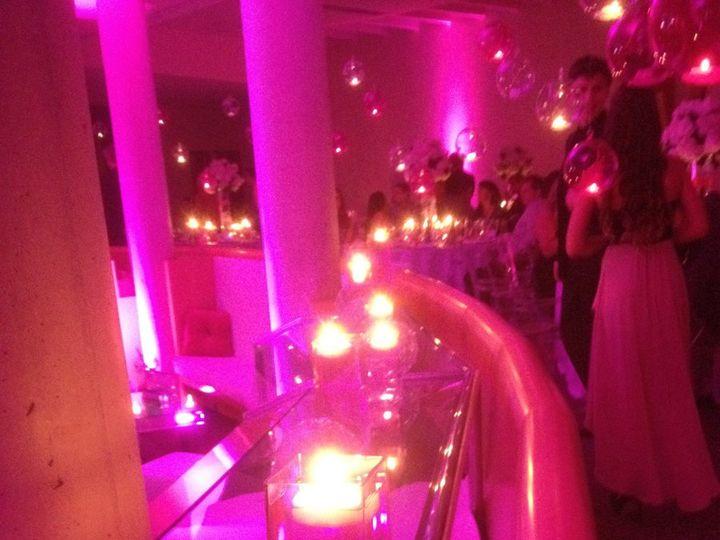 Tmx 1350663879499 2012StefanisParty33 Nyack wedding planner