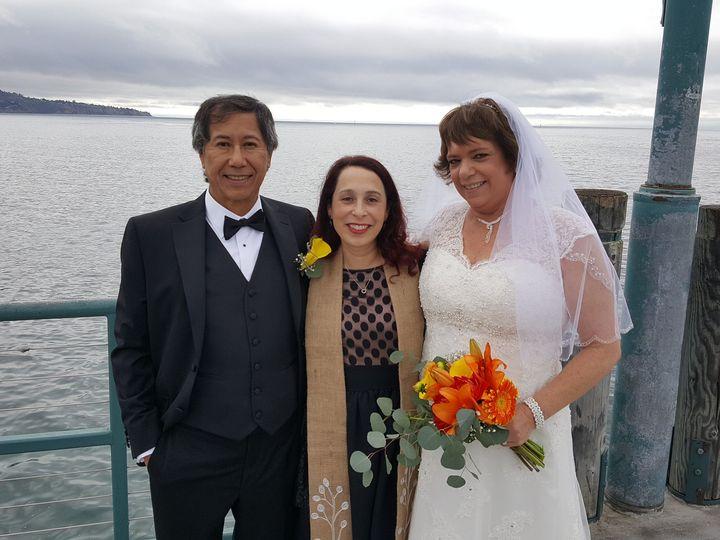 Tmx 1481919724076 20161209131615 Culver City, California wedding officiant