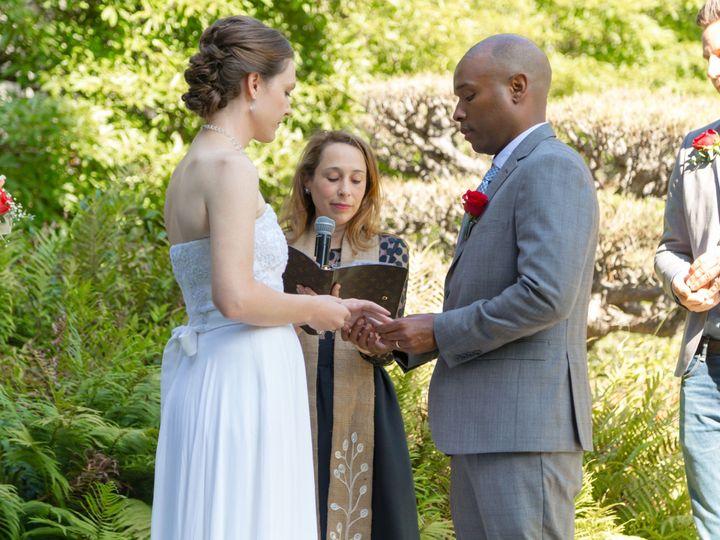 Tmx 1499581460206 Conneryfilm 1511 Culver City, California wedding officiant