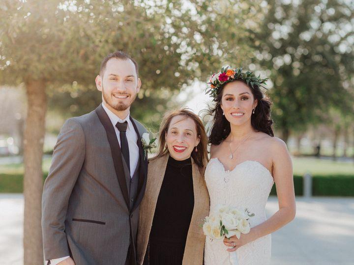 Tmx Img 5532 1 51 954923 1562170916 Culver City, California wedding officiant