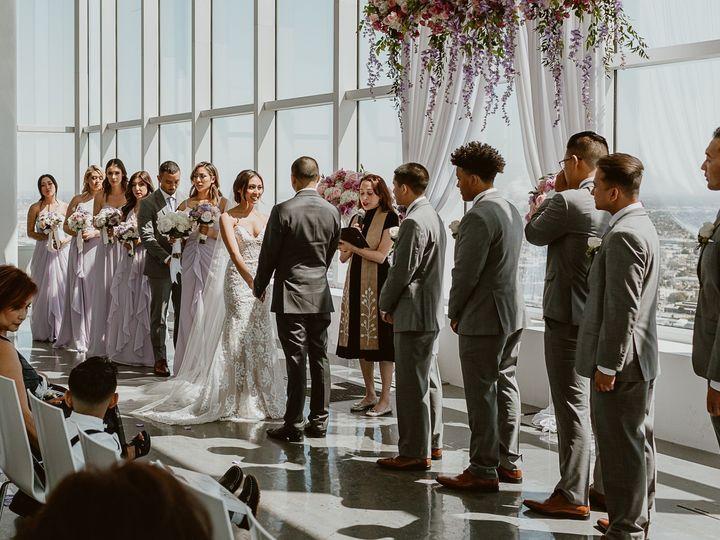 Tmx Janineandandrew 196 51 954923 1562170919 Culver City, California wedding officiant