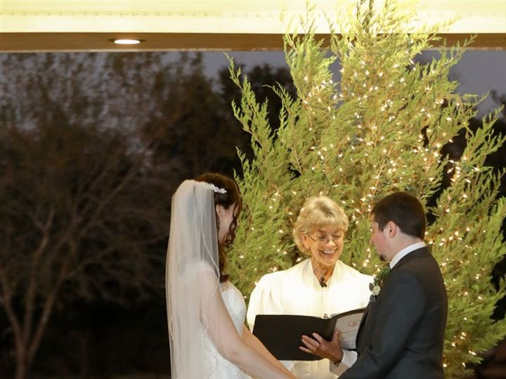 Tmx 061826005 51 184923 157930728998578 Cypress, Texas wedding officiant
