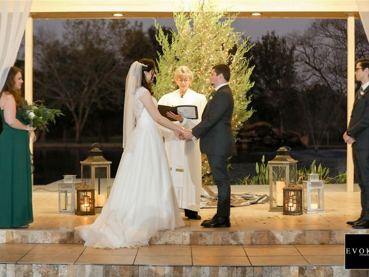 Tmx 062726005 2 51 184923 157930741936907 Cypress, Texas wedding officiant