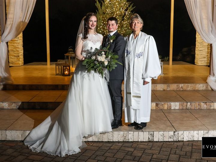 Tmx 068626005 51 184923 157930713539910 Cypress, Texas wedding officiant
