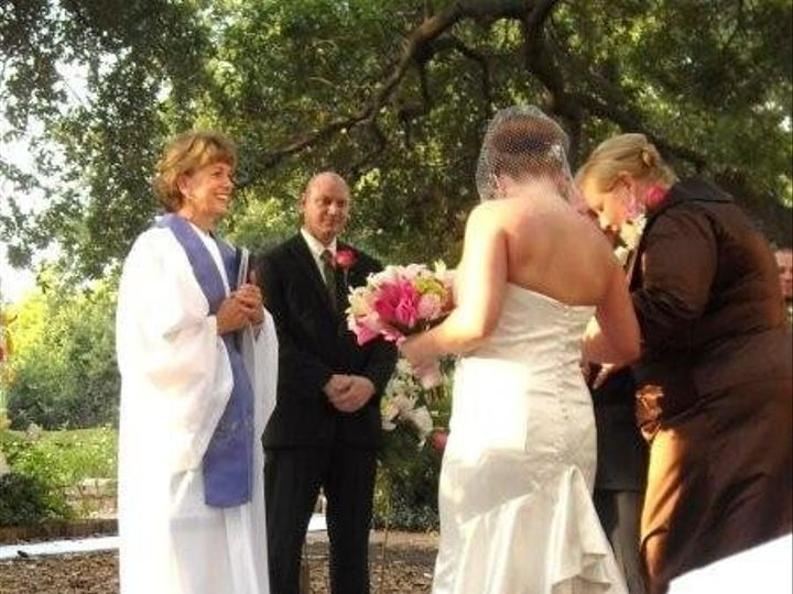 Tmx 1333590556287 DSCN0672 Cypress, Texas wedding officiant