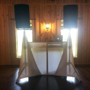 Tmx Setup Edited 300x300 51 1884923 158987561734212 Houston, TX wedding dj