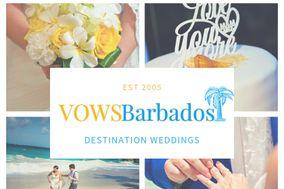 VOWS Barbados