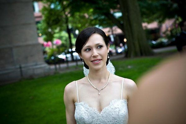 Tmx 1249591299060 JessicaConor7 Boston, Massachusetts wedding beauty