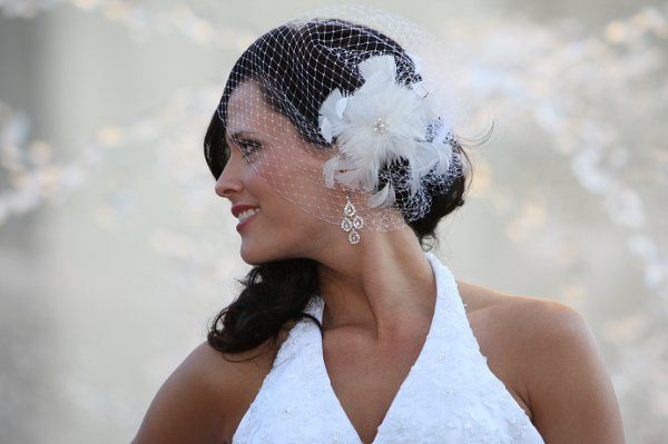 Tmx 1264022216704 Photoshoot1 Boston, Massachusetts wedding beauty