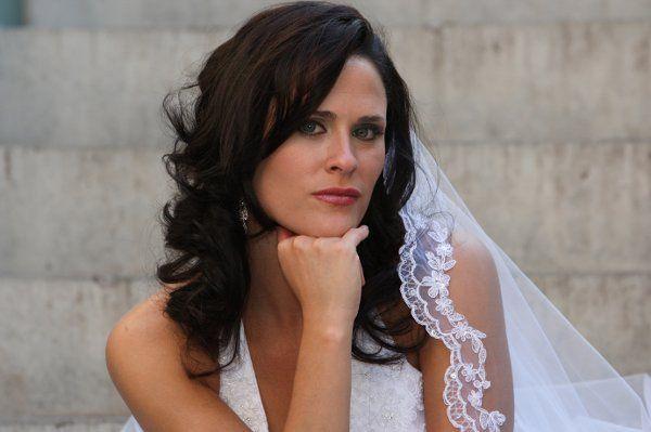 Tmx 1264022217672 Photoshoot Boston, Massachusetts wedding beauty