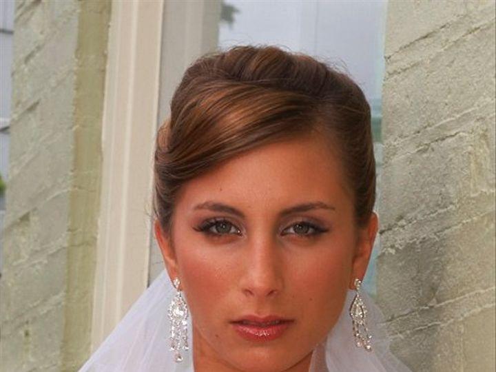 Tmx 1326140415686 0040 Boston, Massachusetts wedding beauty