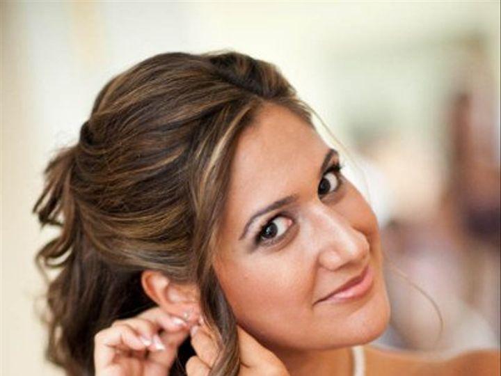 Tmx 1326140445717 Elianabride Boston, Massachusetts wedding beauty