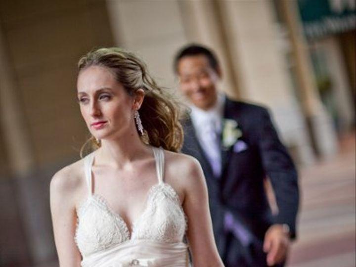 Tmx 1326140538217 Zevfisher Boston, Massachusetts wedding beauty