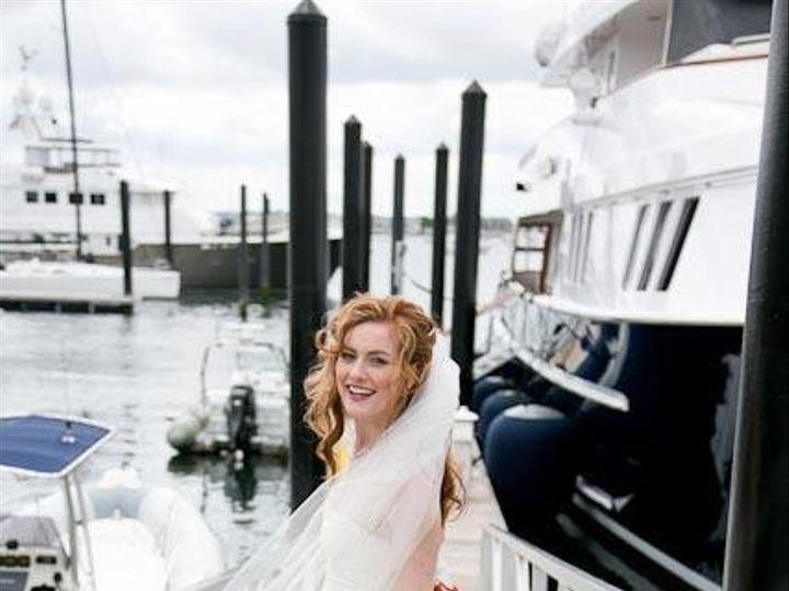 Tmx 1349804313931 Snew3 Boston, Massachusetts wedding beauty