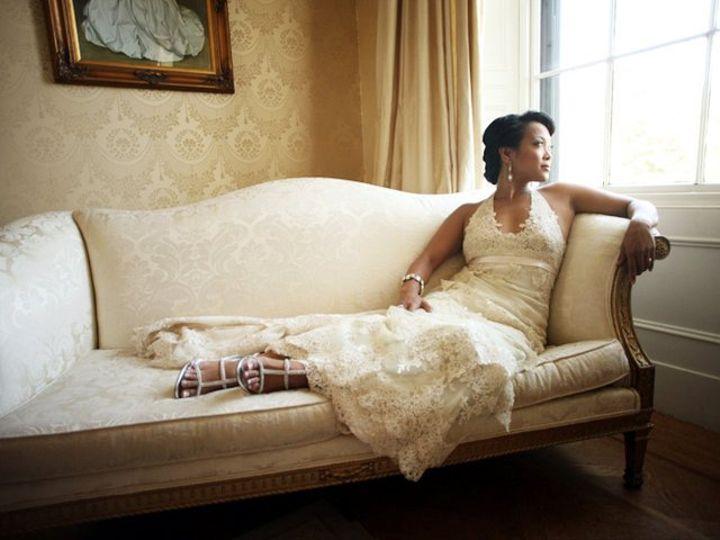 Tmx 1349804385125 Lisag Boston, Massachusetts wedding beauty