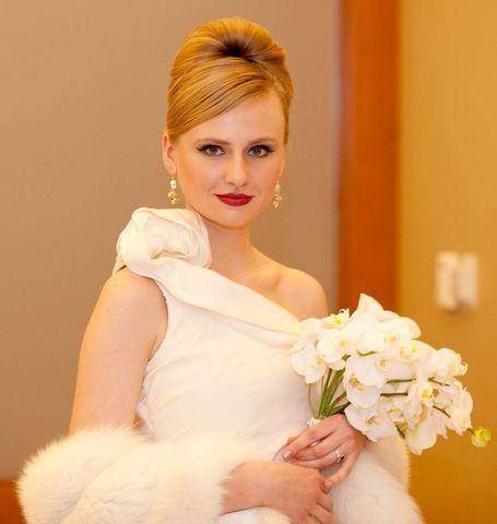 Tmx 1349804574115 Rachel Boston, Massachusetts wedding beauty