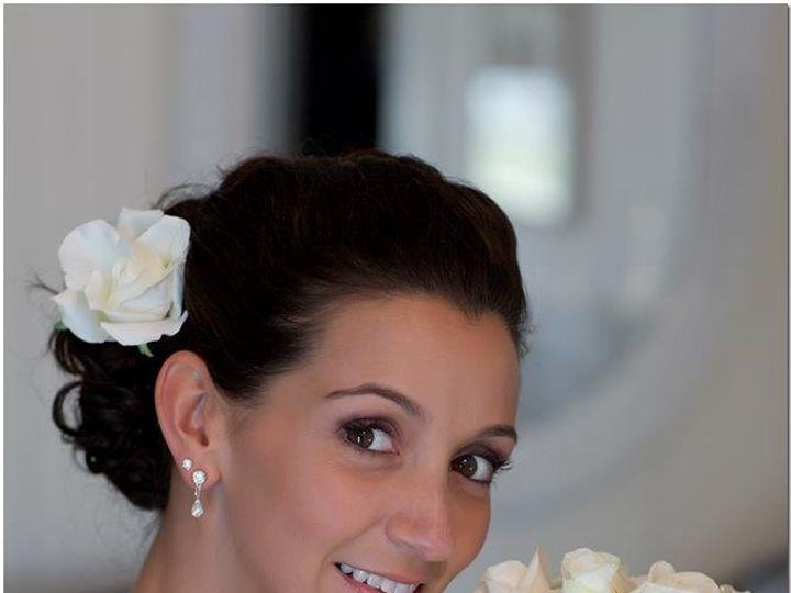 Tmx 1349804575677 Tessal Boston, Massachusetts wedding beauty