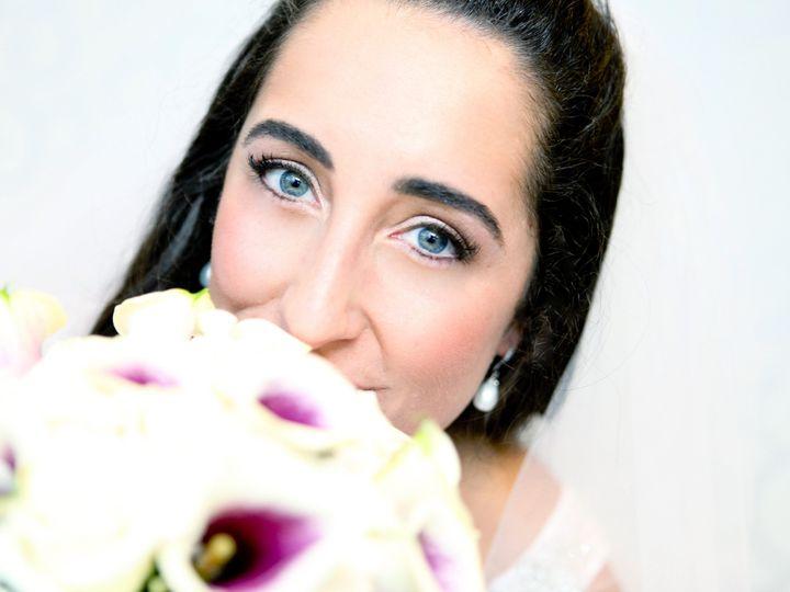 Tmx 1389038135923 Ashleytiffkate Boston, Massachusetts wedding beauty