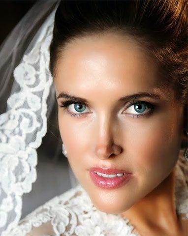 Tmx 1442582131813 Akk Boston, Massachusetts wedding beauty