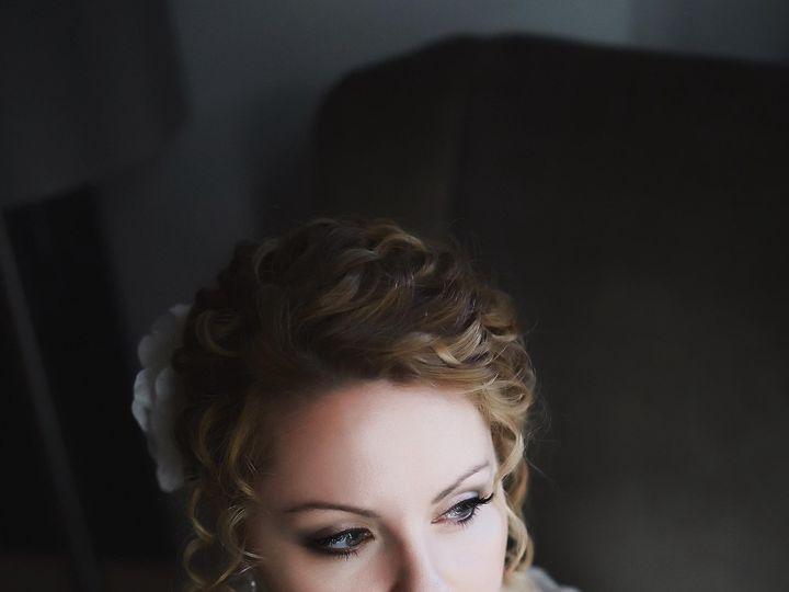 Tmx 1442582136282 Amandaw1 Boston, Massachusetts wedding beauty