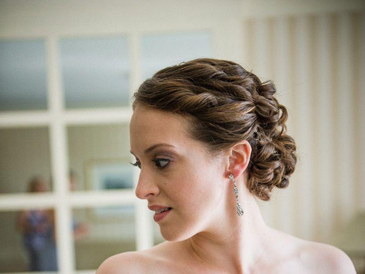 Tmx 1442582200919 Garnick Moore Photographerskaitlyn2 Boston, Massachusetts wedding beauty