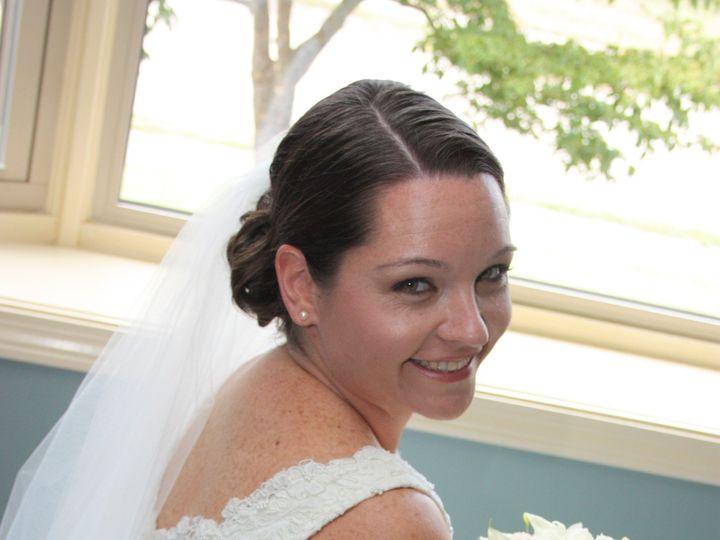 Tmx 1442582228315 Img4555 Boston, Massachusetts wedding beauty