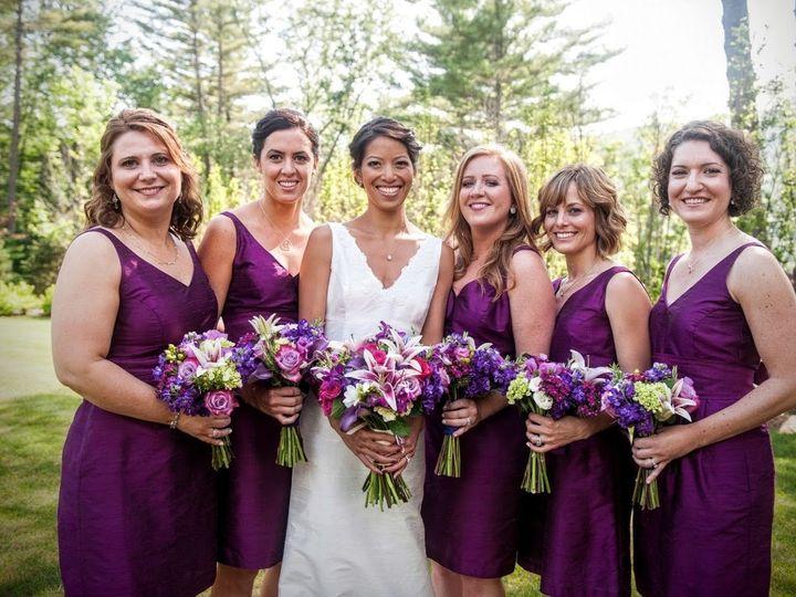 Tmx 1442582257438 Isabeljacob7 18 2015 84 Boston, Massachusetts wedding beauty