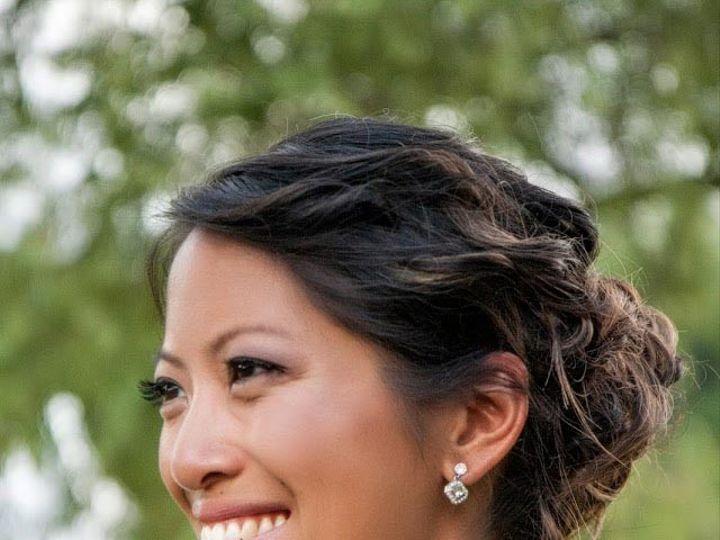 Tmx 1442582265624 Isabeljacob7 18 2015 306 Boston, Massachusetts wedding beauty