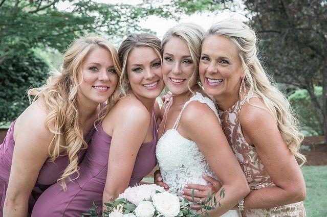 Tmx 61460498 10206257286868048 6497604225365704704 N 51 115923 1559430639 Boston, Massachusetts wedding beauty