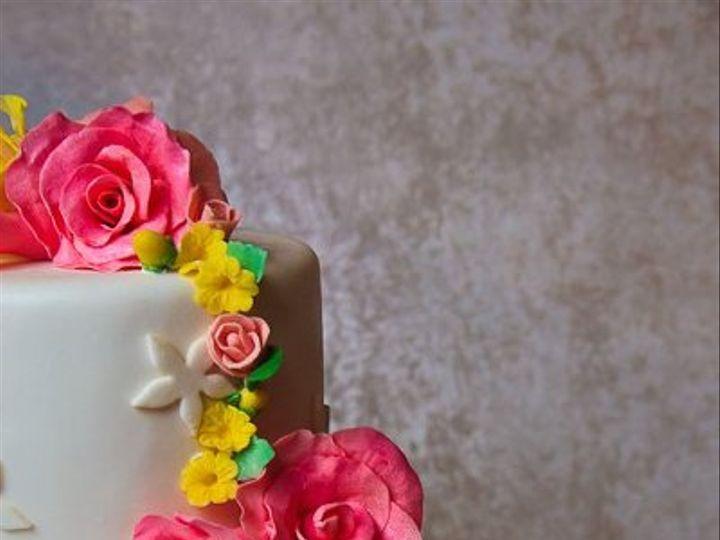 Tmx 1296661252669 16862049175484725911654514225965945607410381n Brookfield wedding cake