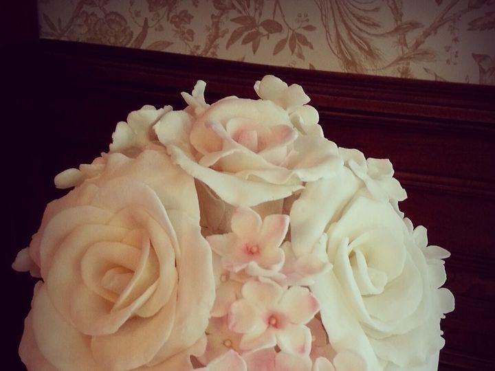 Tmx 1427400736081 161894439786e4d91c9e2o Brookfield wedding cake